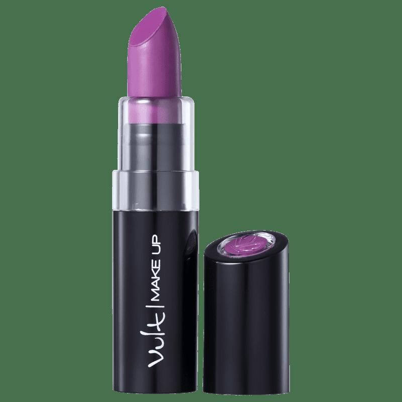 Vult Make Up 16 - Batom Matte 3,5g