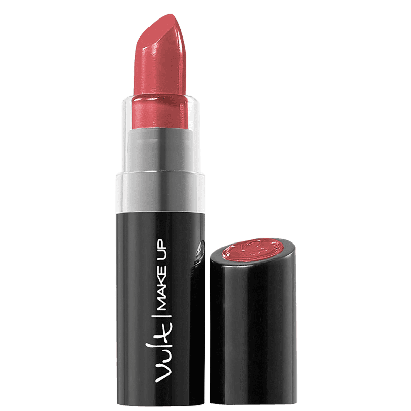 Vult Make Up 17 - Batom Cintilante 3,5g