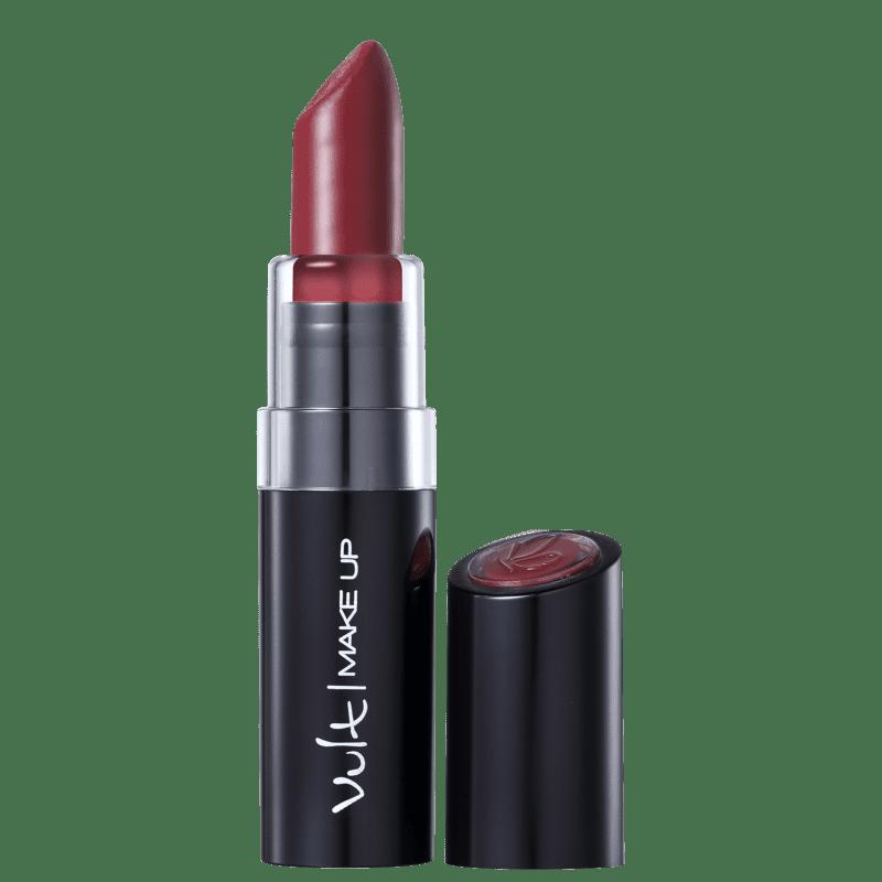 Batom Vult Make Up Cremoso 19 3,5g