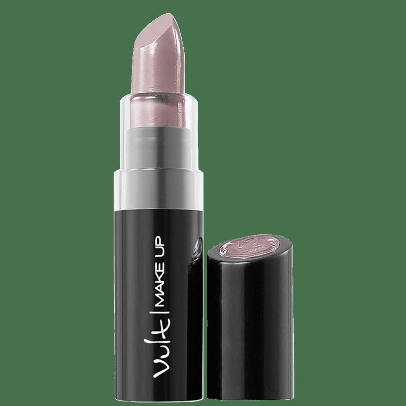 Vult Make Up 20 - Batom Cintilante 3,5g