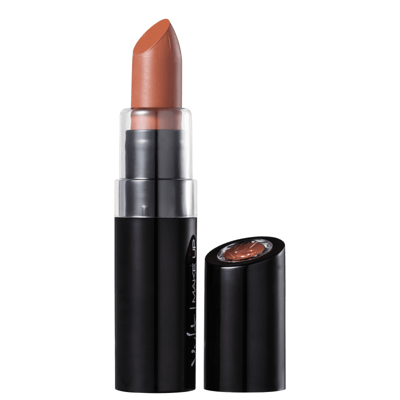 Vult Make Up 20 - Batom Matte 3,5g