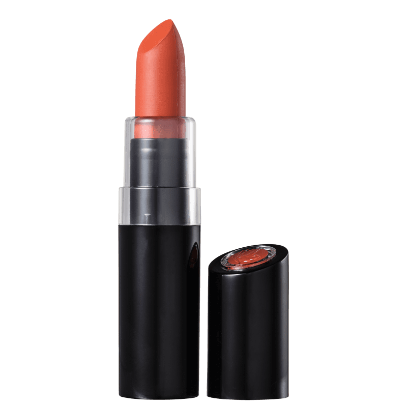 Batom Vult Make Up Matte 21 3,5g