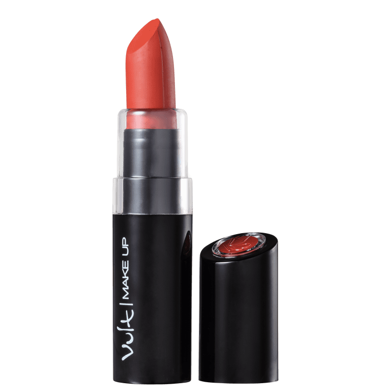 Vult Make Up 22 - Batom Matte 3,5g