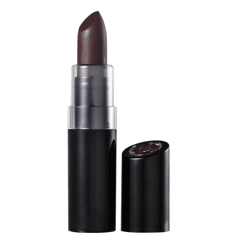 Batom Vult Make Up Matte 24 3,5g