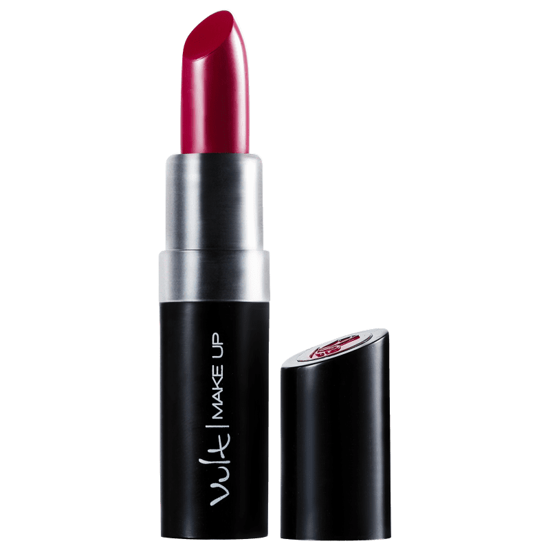 Vult Make Up 42 - Batom Cremoso 3,5g