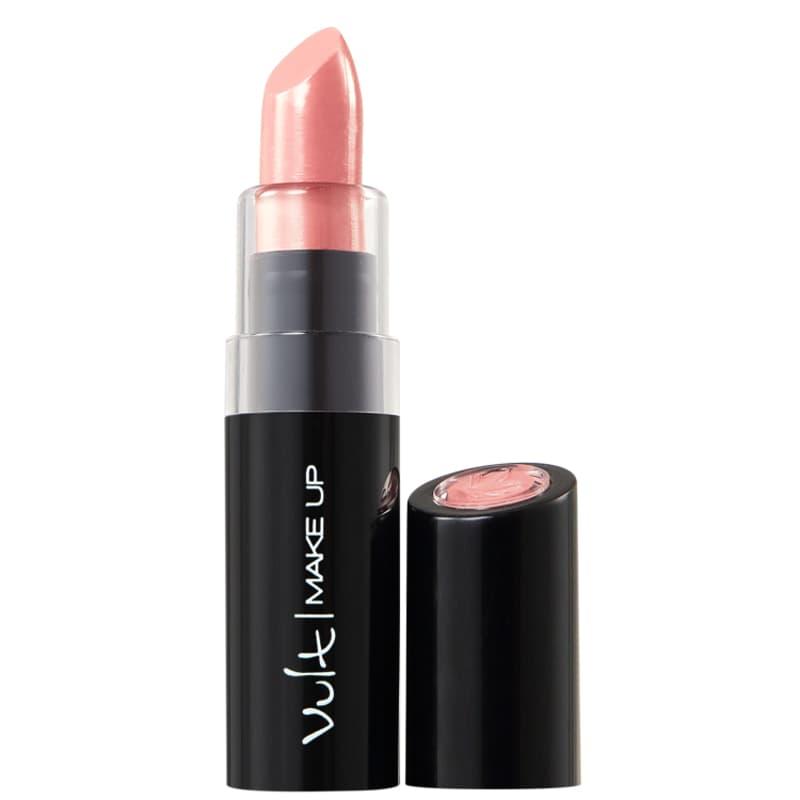 Vult Make Up 44 - Batom Cremoso 3,5g