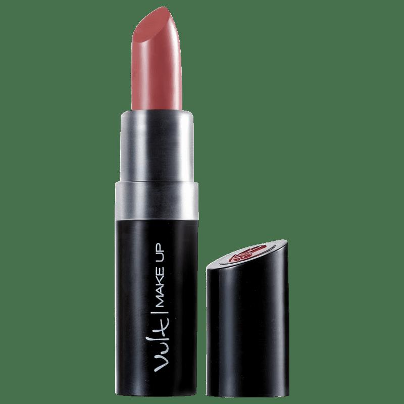 Vult Make Up 45 - Batom Cremoso 3,5g