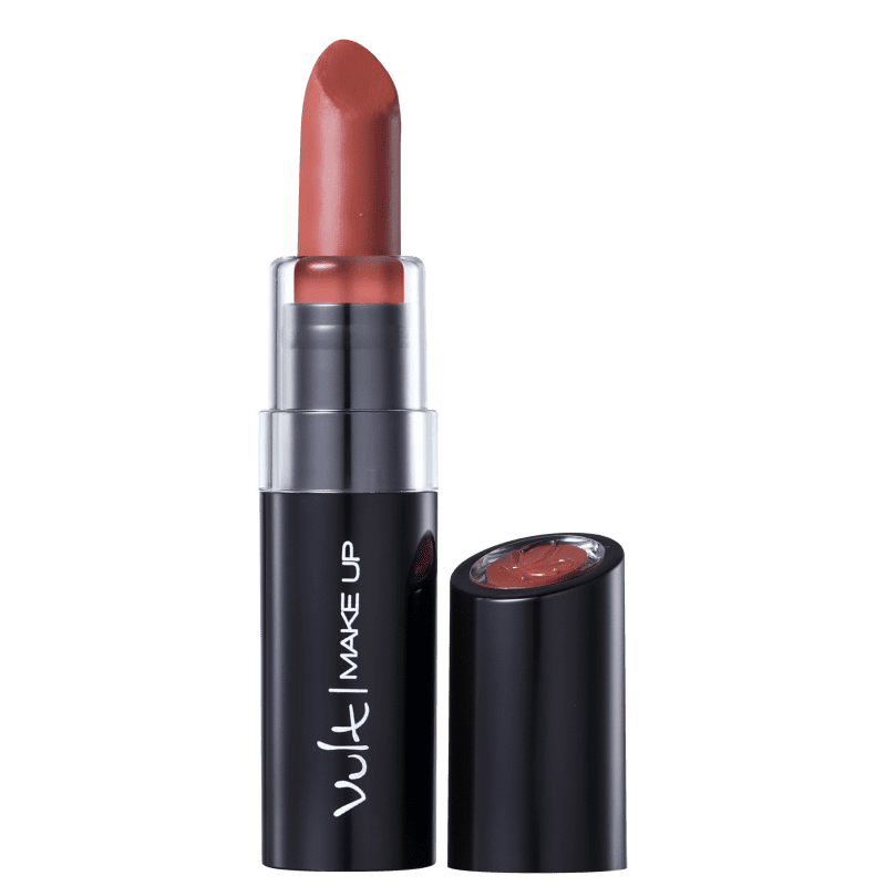 Vult Make Up 48 - Batom Cremoso 3,5g