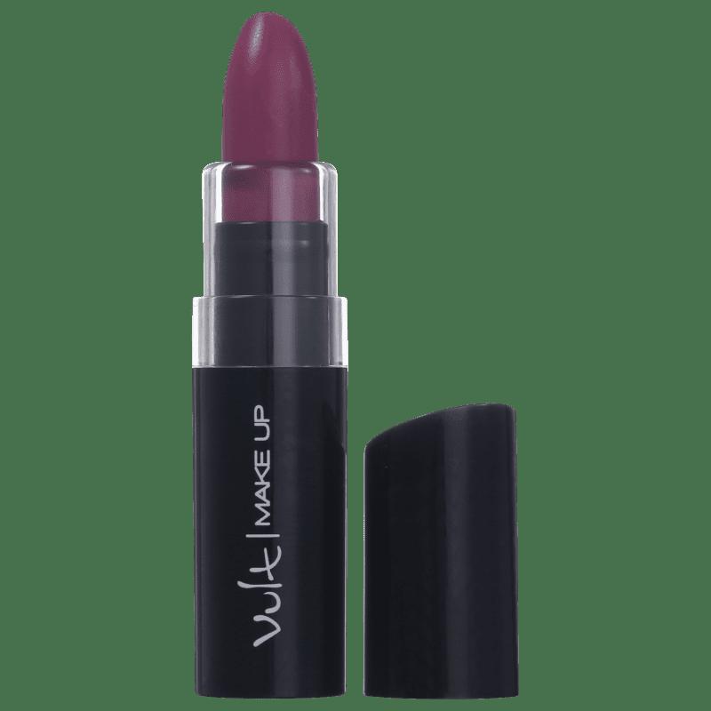 Batom Vult Make Up Cremoso 62 3,5g