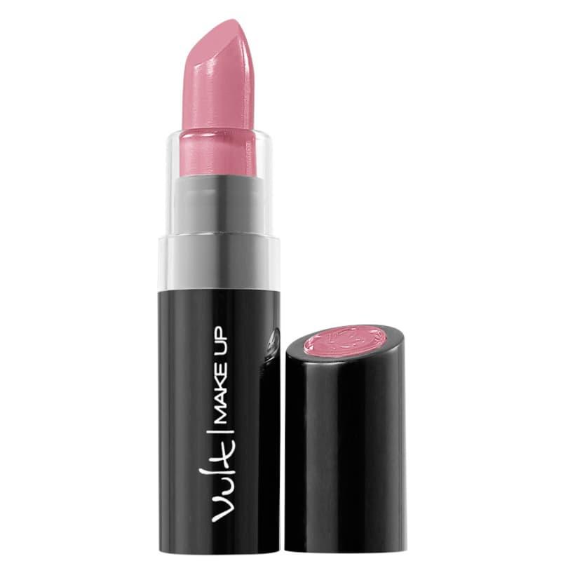 Vult Make Up 70 - Batom Cremoso 3,5g