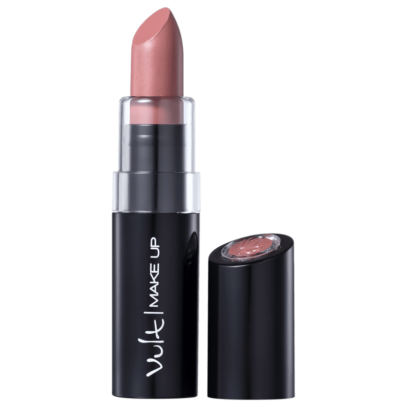 Vult Make Up 79 - Batom Cremoso 3,5g
