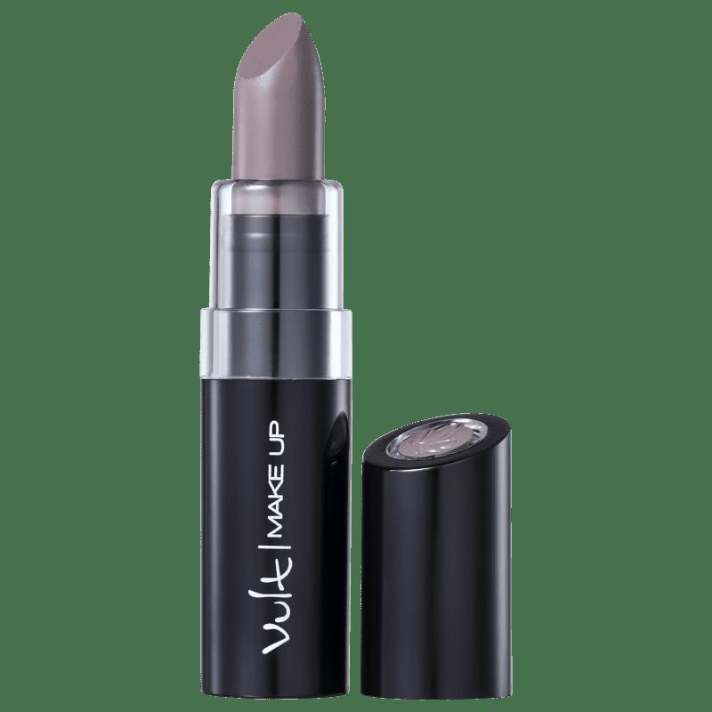 Batom Vult Make Up Cremoso 80 3,5g