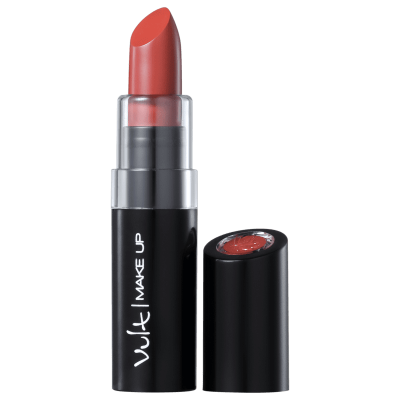 Batom Vult Make Up Cremoso 82 3,5g