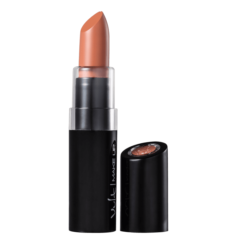 Batom Vult Make Up Cremoso 84 3,5g