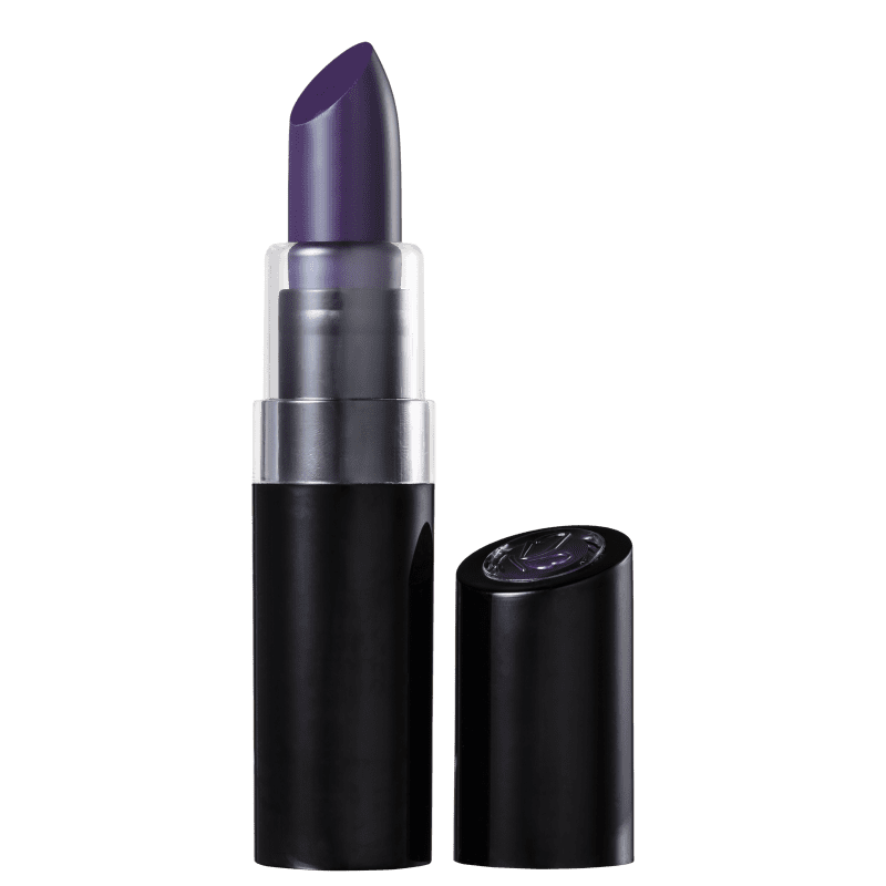 Batom Vult Make Up Cremoso 85 3,5g
