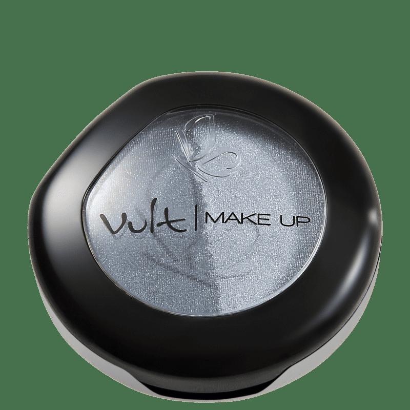 Sombra Vult Make Up Duo 13 Cintilante / Cintilante 2,5g