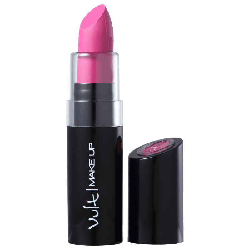 Batom Vult Make Up Matte 06 3,5g
