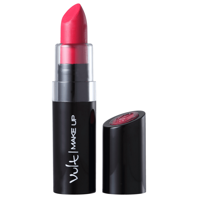 Vult Make Up Matte 07 - Batom 3,5g
