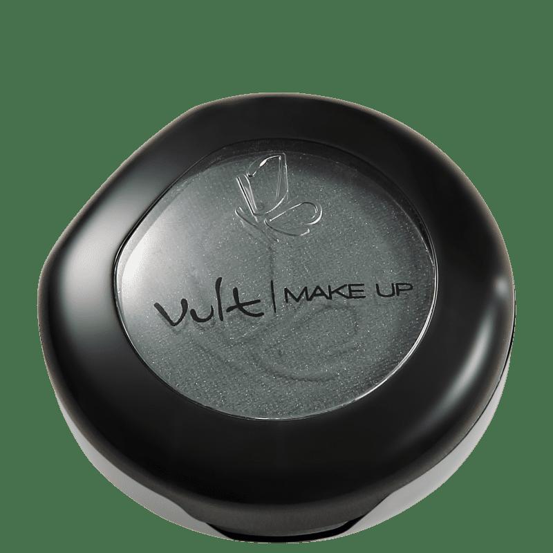 Vult Make Up Uno 03 Cintilante - Sombra 3g