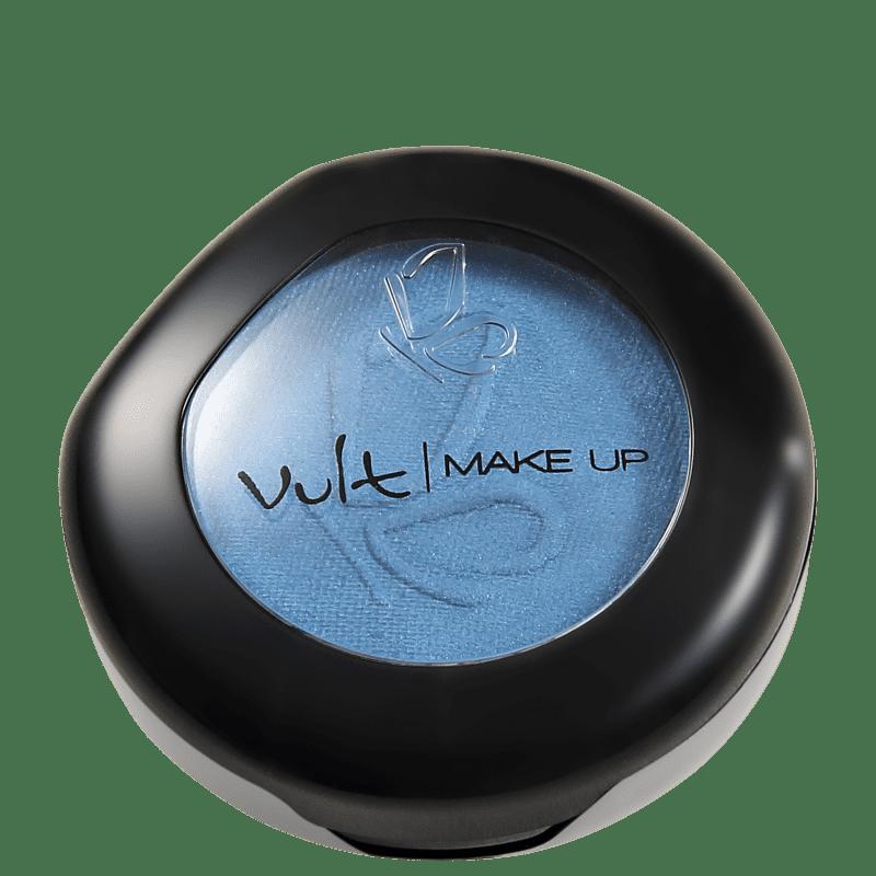 Vult Make Up Uno 04 Cintilante - Sombra 3g