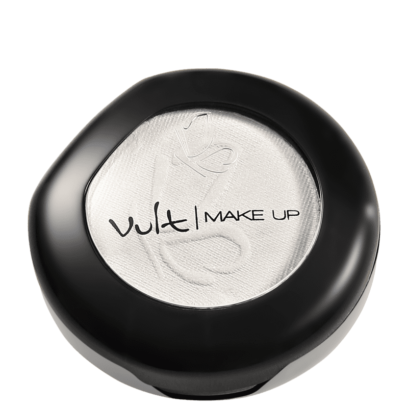 Vult Make Up Uno 08 Cintilante - Sombra 3g
