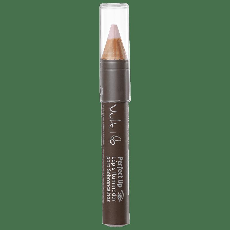 Vult Perfect Up - Lápis para Sobrancelha 1,5g