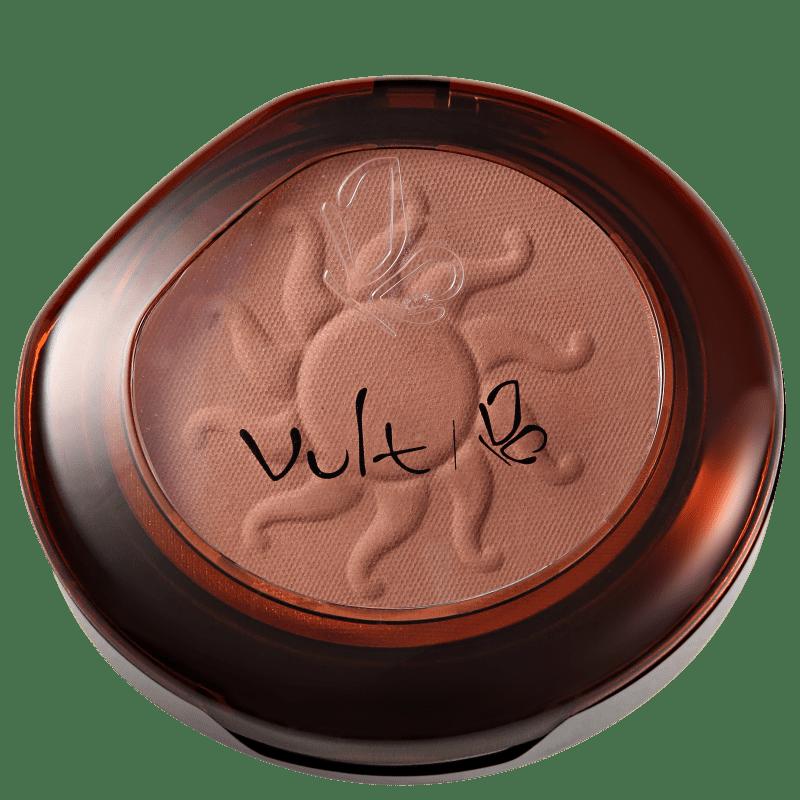 Vult Soleil Bronze - Pó Bronzant 8g
