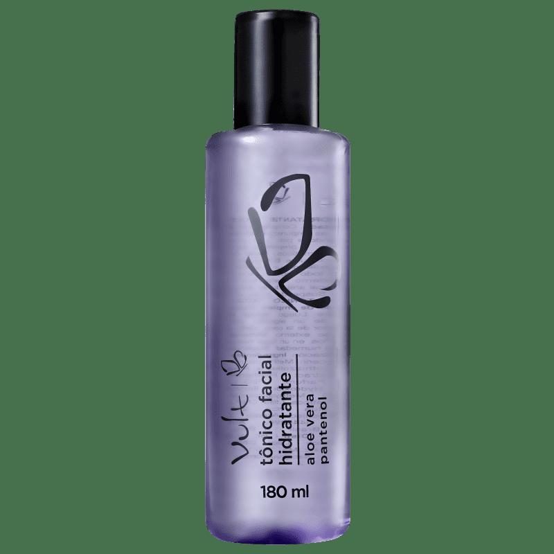 Vult - Tônico Hidratante 180ml