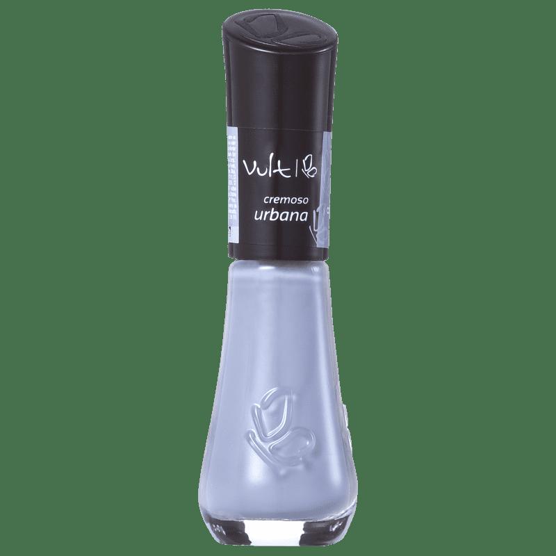 Vult Unhas Urbana - Esmalte Cremoso 8ml