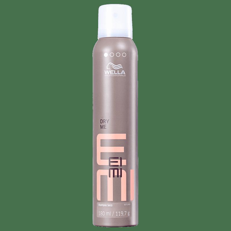 Wella Professionals EIMI Dry Me - Shampoo a Seco 180ml