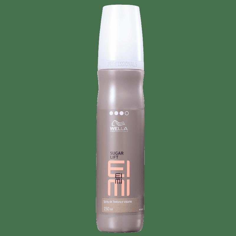 Wella Professionals EIMI Sugar Lift - Spray Texturizador 150ml