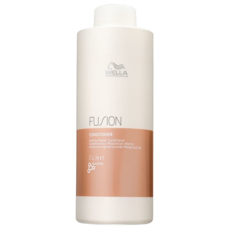 Wella Professionals Fusion - Condicionador 1000ml