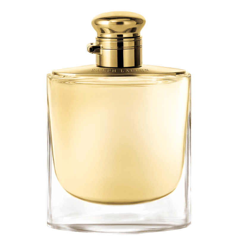 Woman by Ralph Lauren Eau de Parfum - Perfume Feminino 100ml
