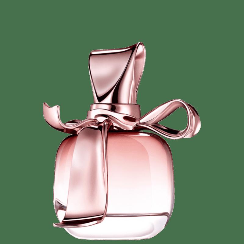 Mademoiselle Ricci Nina Ricci Eau de Parfum - Perfume Feminino 30ml
