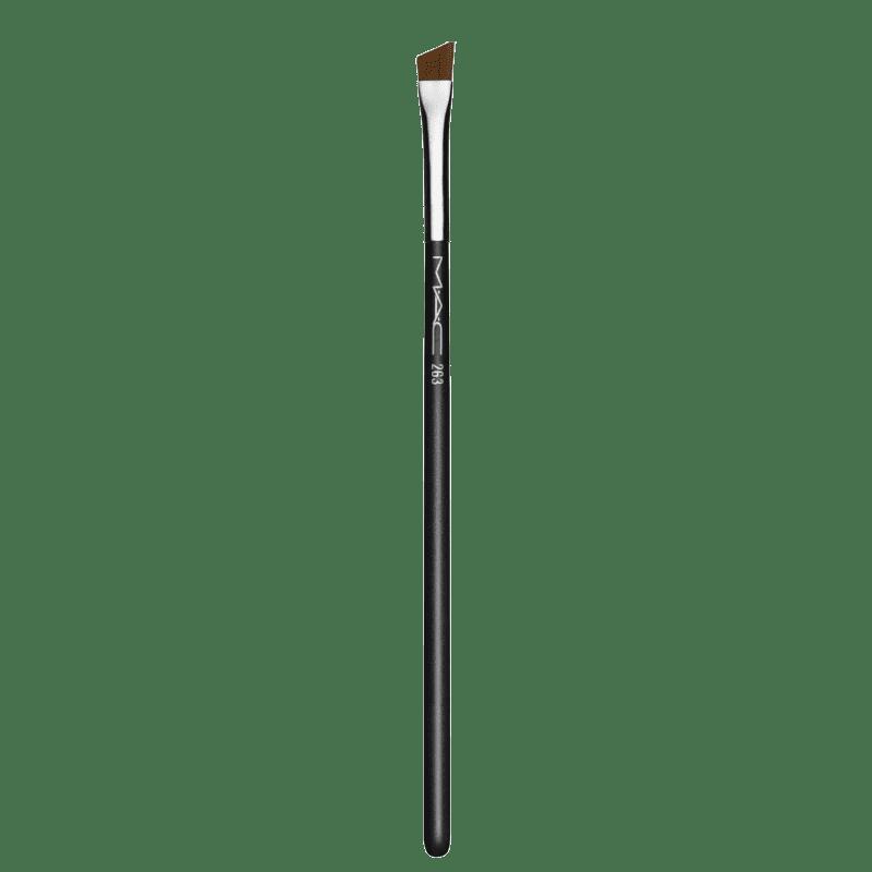 M·A·C 263 Small Angle - Pincel Delineador