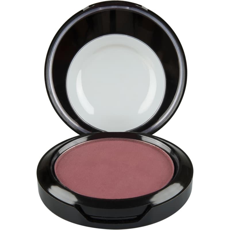 Max Love Blush 08 Rosa Escuro - Blush em Pó 4g