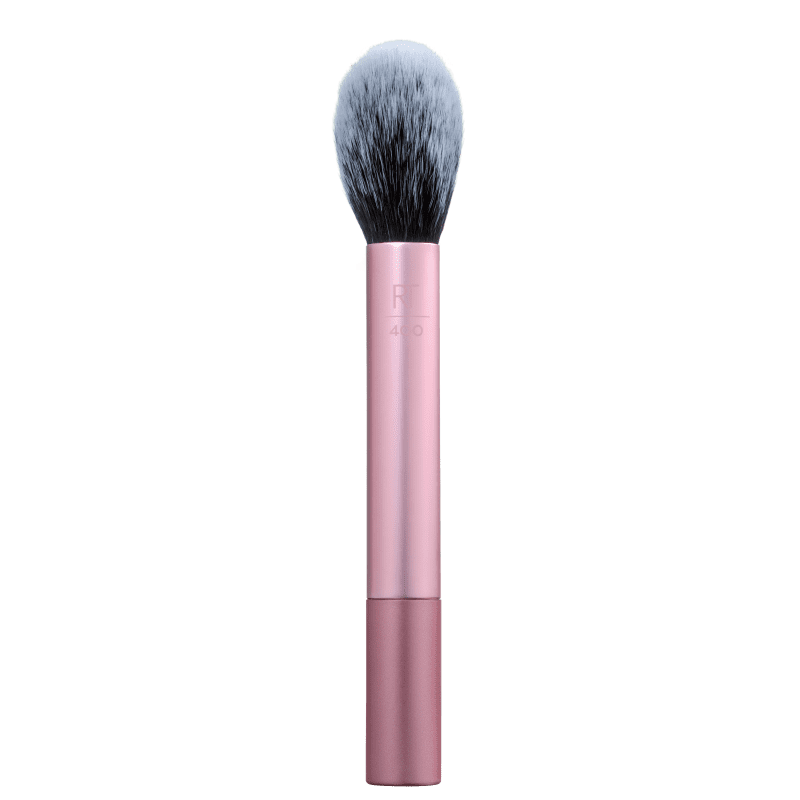 Real Techniques Blush - Pincel para Blush