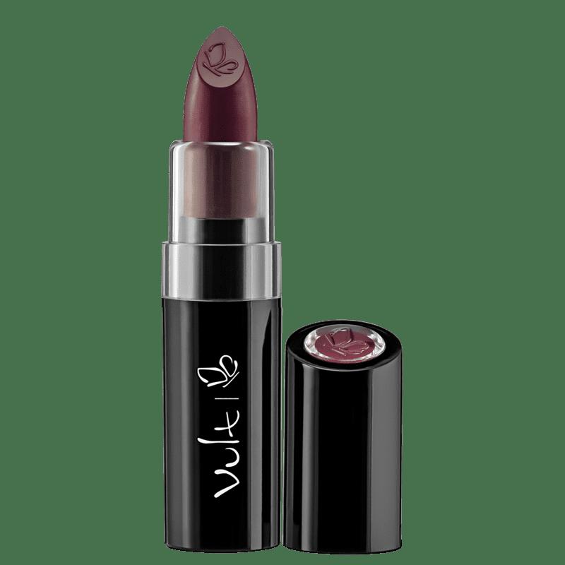 Batom Vult Make Up Cremoso 02 3,5g