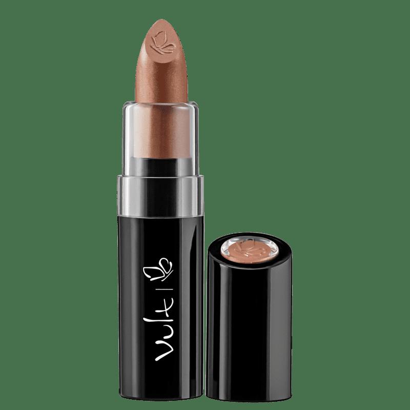 Vult 04 - Batom Cremoso 3,5g