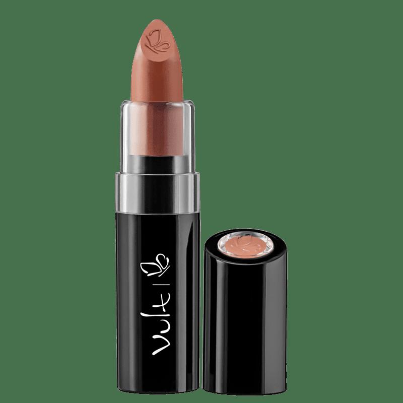 Vult 05 - Batom Cremoso 3,5g