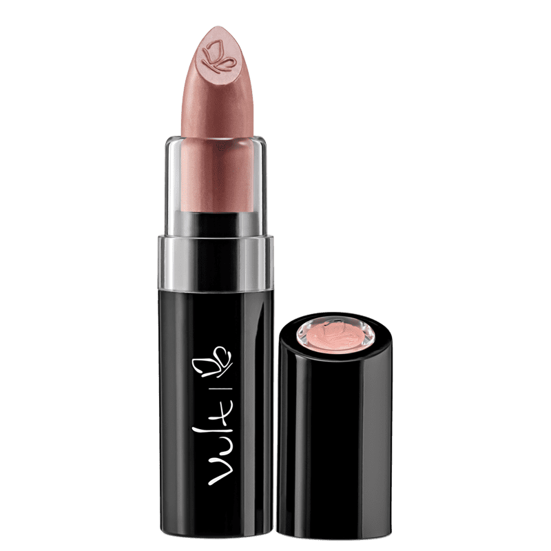 Vult Make Up 13 - Batom Cintilante 3,5g