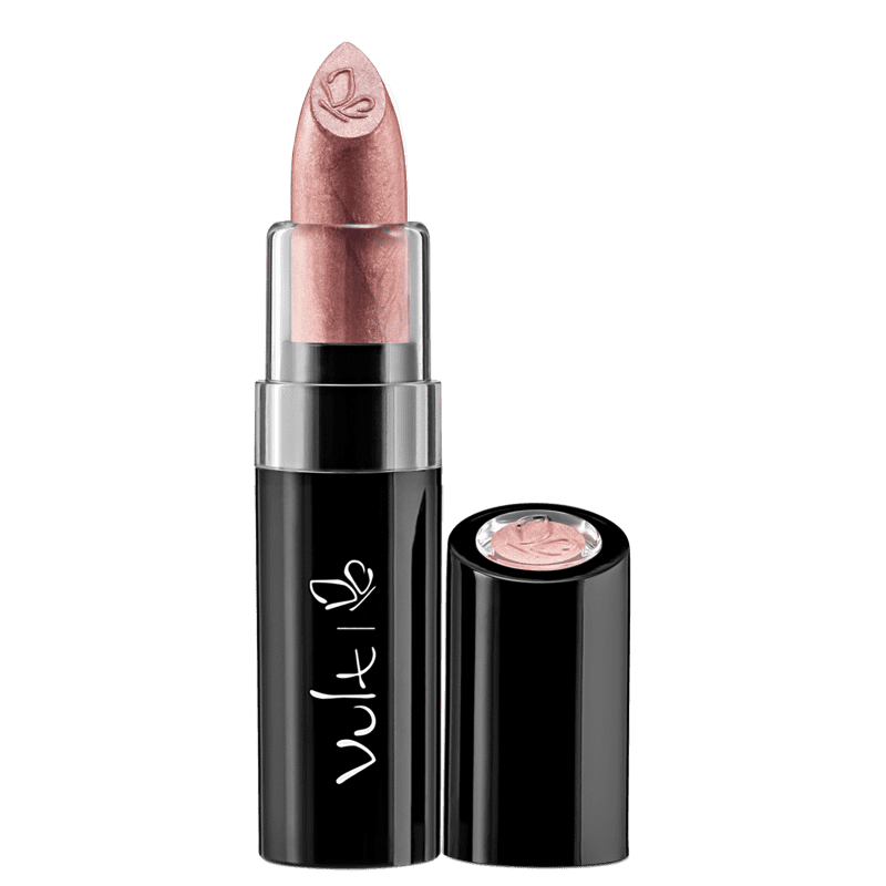 Vult Make Up 23 - Batom Cintilante 3,5g