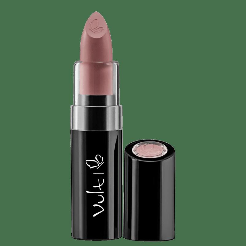 Vult Make Up 60 - Batom Cremoso 3,5g