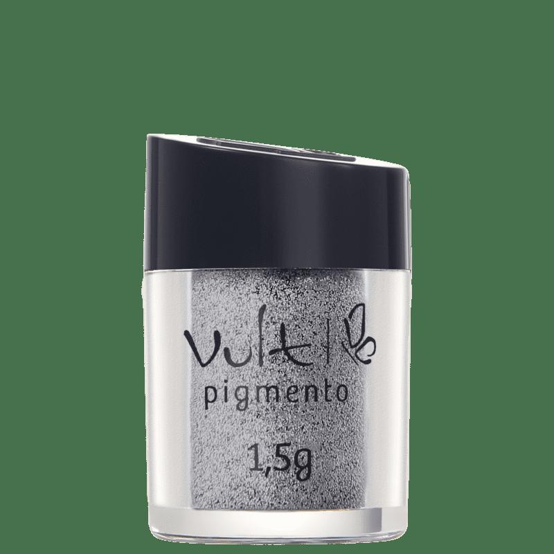 Vult Make Up 02 - Pigmento Cintilante 1,5g