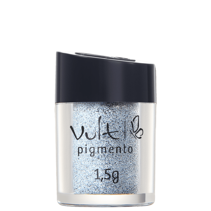 Vult Make Up 03 - Pigmento Cintilante 1,5g