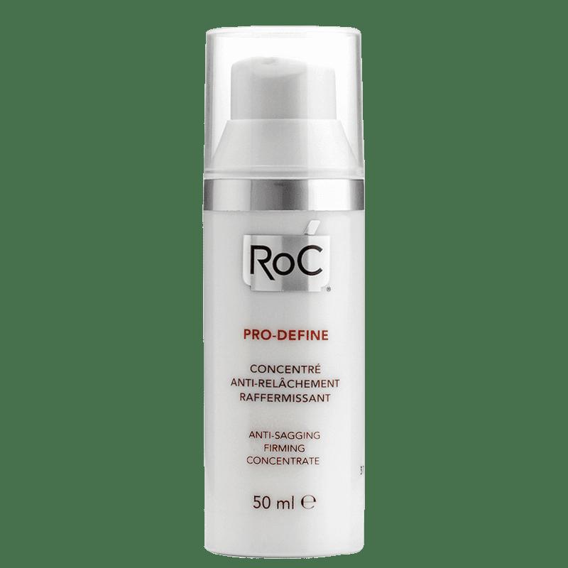 RoC Pro-Define - Creme Anti-Idade Firmador 50ml