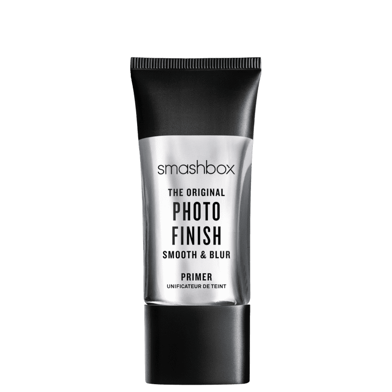 Smashbox Photo Finish Foundation - Primer 30ml