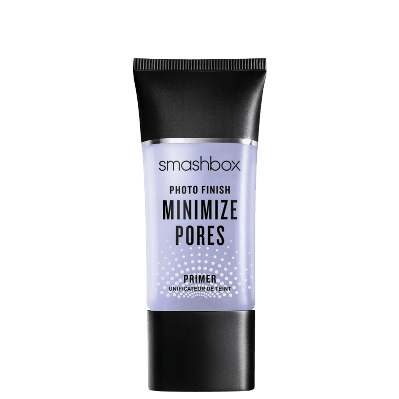 Smashbox Photo Finish Foundation Pore Minimizing - Primer 30ml