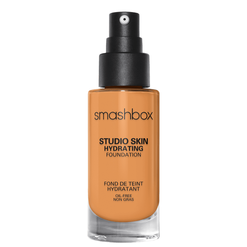 Smashbox Studio Skin 15 Hours Wear Hydrating 3.2 - Base Líquida 30ml