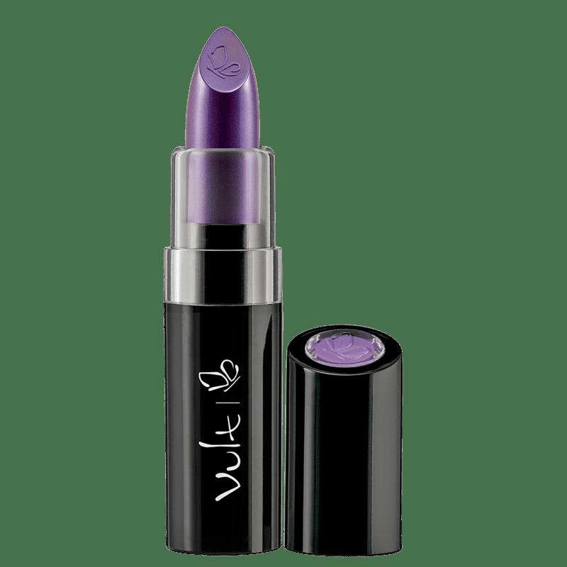 Vult Make Up 73 - Batom Cremoso 3,5g